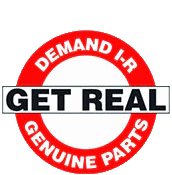 We only sell Genuine Ingersoll Rand Air Starter Parts